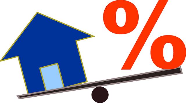 dům a procenta na váze.png